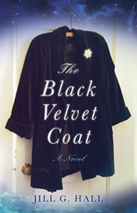 theblackvelvetcoat