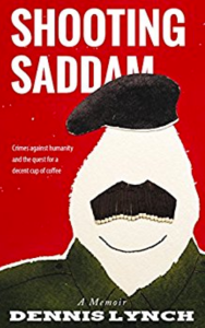 shootingsaddam