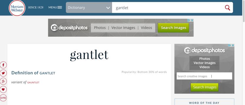 gantlet.png