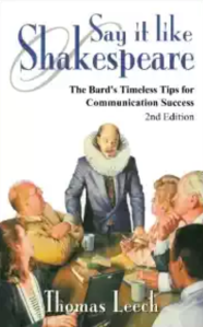 sayitlikeshakespeare