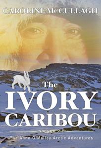theivorycaribou