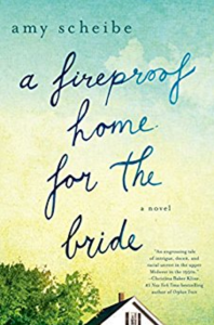afireproofhomeforthebride